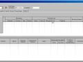 Работа с бонусами в финансовой информации стоматологического пациента, в DentExpert