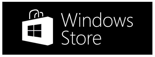 Windows-Store-600x400_1