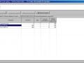Настройка бонусных карт в бонусной системе DentExpert