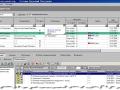 Работа с расширенными списками фильтрации и сортировки в картотеке стоматологических пациентов, в DentExpert